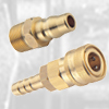 Brass-Sockets-and-Plugs