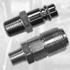 Euro-Steel-Sockets-and-Plugs