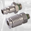 INOX-Couplings