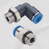 Push In Fittings G-Thread