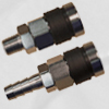 Couplings-Sockets-HD