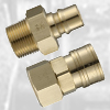 Big-Flow-Brass-Sockets-and-Plugs
